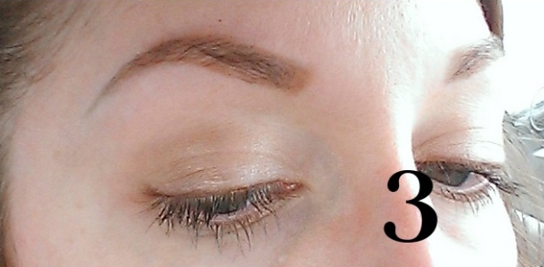 brows3