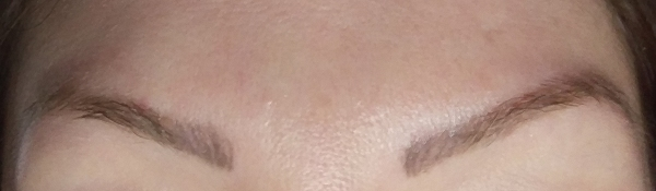 brows5